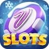 Скачать myVEGAS Slots - Vegas Casino Slot Machine Games на андроид бесплатно