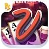 Скачать myVEGAS Blackjack 21 — бесплатная карточная игра на андроид бесплатно