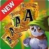 Скачать пасьянса лес мечта - бесплатно пасьянс карточная на андроид бесплатно
