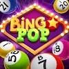 Скачать Bingo Pop - лото на андроид бесплатно