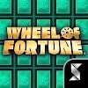 Скачать Wheel of Fortune Free Play на андроид бесплатно