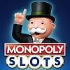 Скачать MOMOPOLY Slots - Казино игровые автоматы на андроид бесплатно