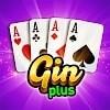 Скачать Gin Rummy Plus на андроид бесплатно