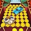 Скачать Coin Dozer: Casino на андроид бесплатно