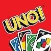Скачать UNO!™ на андроид бесплатно