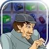 Скачать Garage slot machine на андроид бесплатно