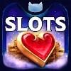 Скачать Scatter Slots - Игровые Автоматы, Слоты и Казино на андроид бесплатно