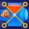 Скачать Fishdom на андроид бесплатно
