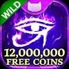 Скачать Бесплатные Игровые Автоматы - Slots Era™ Казино на андроид бесплатно