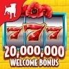 Скачать Wizard of Oz Free Slots Casino на андроид бесплатно