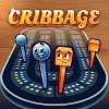 Скачать Ultimate Cribbage - Classic Board Card Game на андроид бесплатно