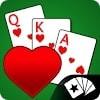 Скачать Hearts + на андроид бесплатно