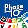 Скачать Phase 10 на андроид бесплатно