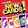 Скачать Card Party - Уно Карточная игра для компании на андроид бесплатно