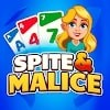 Скачать Spite & Malice Card Game на андроид бесплатно