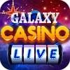 Скачать галактика Казино жить - покер,Слоты,кено на андроид бесплатно