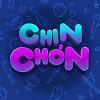 Скачать Chinchón Blyts на андроид бесплатно