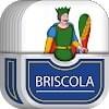 Скачать Briscola на андроид бесплатно