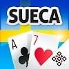 Скачать Sueca Online - Jogo de Cartas на андроид бесплатно