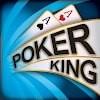 Скачать Texas Holdem Poker Pro на андроид бесплатно
