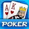 Скачать Texas Poker English (Boyaa) на андроид бесплатно
