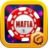 Скачать Poker Mafia на андроид бесплатно