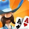 Скачать Губернатор Покера 2 - ХОЛДЕМ, OFFLINE POKER на андроид бесплатно