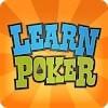 Скачать Научись играть в Покер на андроид бесплатно