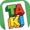 Скачать TAKI на андроид бесплатно