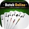 Скачать Batak Online на андроид бесплатно