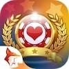 Скачать Tiến lên Miền Nam ZingPlay на андроид бесплатно