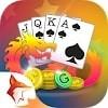 Скачать Poker VN ZingPlay на андроид бесплатно