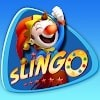 Скачать Slingo Arcade: Bingo Slots Game на андроид бесплатно