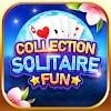 Скачать Solitaire Collection Fun на андроид бесплатно