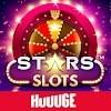 Скачать Stars Slots Casino - Free Slot Machines Vegas 777 на андроид бесплатно