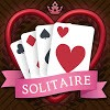 Скачать Solitaire Farm Village - Card Collection на андроид бесплатно