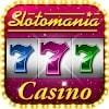 Скачать Slotomania™ Казино - игровые автоматы игры 777 на андроид бесплатно