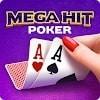 Скачать Mega Hit Poker: Texas Holdem на андроид бесплатно