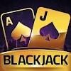 Скачать Blackjack 21: House of Blackjack на андроид бесплатно