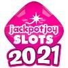 Скачать Jackpotjoy Slots: игровые автоматы на андроид бесплатно