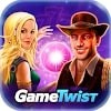 Скачать GameTwist Казино Слот: бесплатные игровые автоматы на андроид бесплатно