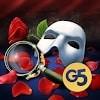 Скачать Mystery of the Opera: Тайна Призрака на андроид бесплатно