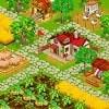 Скачать Family Farm Happy на андроид бесплатно