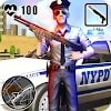 Скачать Police Story Shooting Games на андроид бесплатно