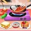 Скачать Kids in the Kitchen - Cooking Recipes на андроид бесплатно