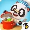Скачать Ресторан 3 Dr. Panda на андроид бесплатно