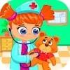 Скачать Доктор для игрушек на андроид бесплатно