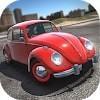 Скачать Ultimate Car Driving: Classics на андроид бесплатно