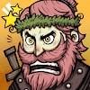 Скачать Merge Star : Приключения героя слияния на андроид бесплатно