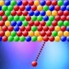 Скачать Супер-пузыри на андроид